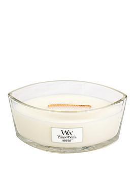 woodwick-hearthwick-ellipse-candle-ndash-white-teak
