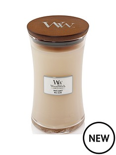 woodwick-large-hourglass-candle-ndash-white-honey
