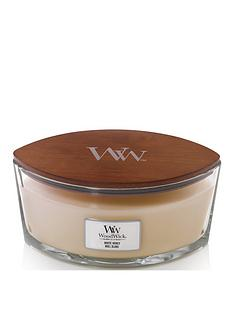 woodwick-hearthwick-ellipse-candle-ndash-white-honey