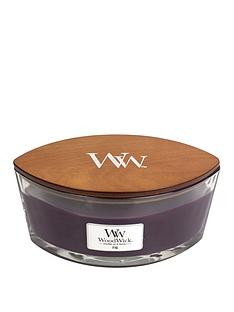 woodwick-hearthwick-flame-ellipse-candle-ndash-fig