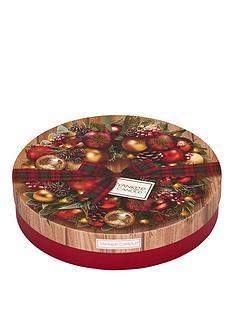 yankee-candle-tea-light-delight-christmas-gift-set