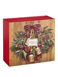 yankee-candle-nbspbook-advent-calendar