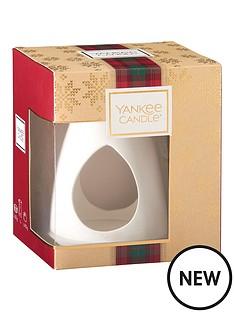 yankee-candle-christmas-melt-warmer-gift-set