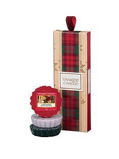 yankee-candle-christmas-3-wax-melt-gift-set