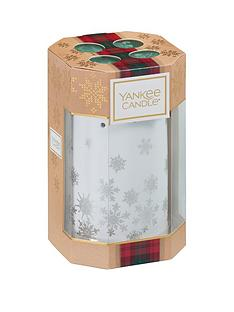 yankee-candle-white-fir-luminary-christmas-gift-set