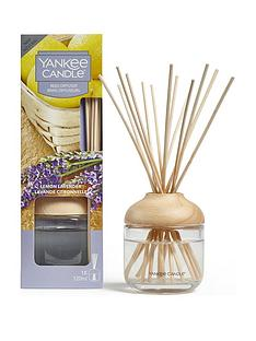 yankee-candle-reed-diffuser-ndash-lemon-lavender