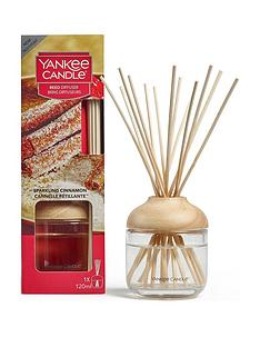 yankee-candle-reed-diffuser-ndash-sparkling-cinnamon