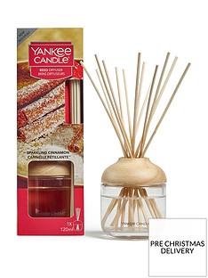 yankee-candle-reed-diffuser-ndash-sparkling-cinnamon