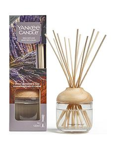 yankee-candle-reed-diffuser-ndash-dried-lavender-amp-oak