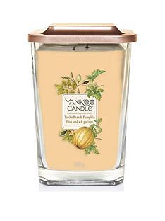 yankee-candle-elevation-collection-ndash-tonka-bean-amp-pumpkin