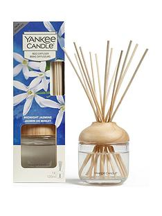 yankee-candle-midnight-jasmine-reed-diffuser