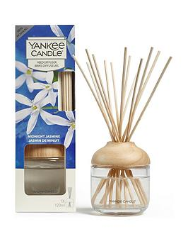 yankee-candle-midnight-jasmine-reed-diffuser