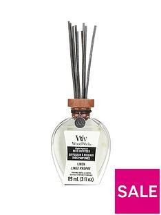 woodwick-reed-diffuser-ndash-linen