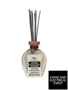 woodwick-reed-diffuser-ndash-vanilla-bean
