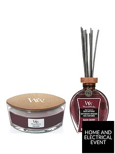 woodwick-ellipse-candle-and-reed-diffuser-bundle-ndash-black-cherry