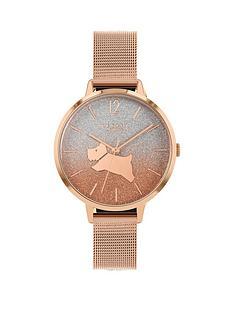 radley-radley-gold-glitter-dial-gold-stainless-steel-mesh-strap-ladies-watch