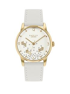 radley-radley-white-and-gold-detail-crystal-set-dial-white-leather-strap-ladies-watch