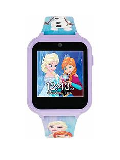 disney-disney-frozen-full-display-printed-silicone-strap-kids-interactive-watch