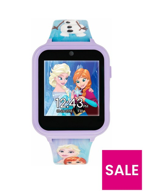 disney-full-display-printed-silicone-strap-kids-interactive-watch