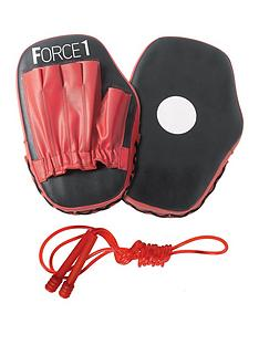 force-1-focus-pads-and-skip-rope