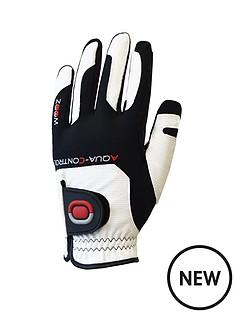 zoom-aqua-golf-glove-mlh
