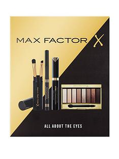 max-factor-all-about-the-eyes-gift-set