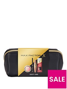 max-factor-max-factor-beauty-icons-collection-gift-set
