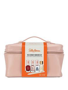 sally-hansen-sally-hansen-ultimate-manicure-kit-with-vanity-case