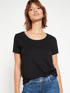 v-by-very-the-value-basic-scoop-neck-t-shirt-black