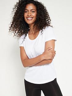 v-by-very-the-valuenbspbasic-scoop-neck-t-shirt-white