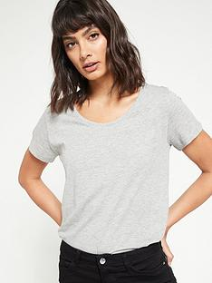 v-by-very-the-valuenbspbasic-scoop-neck-tee-grey