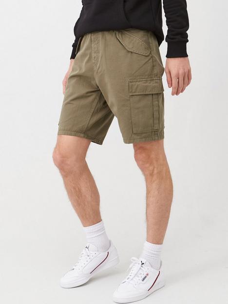 very-man-mens-cargo-shorts-khaki