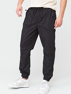 v-by-very-cuffed-tech-pants-black