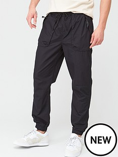 v-by-very-cuffed-tech-pants-black