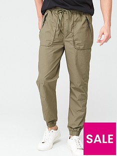 very-man-cuffed-tech-pants-khaki