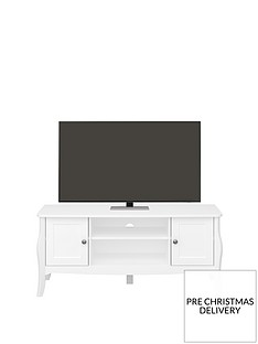 baroque-tv-unit-fits-up-to-50-inch-tv