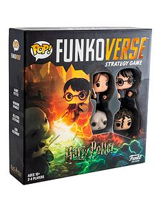 pop-funko-funkoverse-harry-potter-game