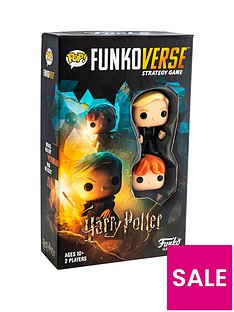pop-funkoverse-harry-potter-game