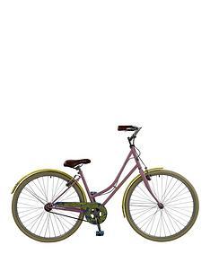 elswick-ritz-heritage-bike