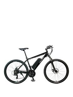 falcon-turbine-36v-18-inch-electric-bike