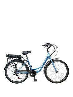 falcon-serene-electric-bike-36v-10ah