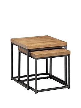 julian-bowen-brooklyn-nest-of-tables