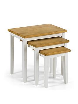 julian-bowen-alden-nest-of-tables