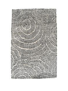 gallery-cortez-rug