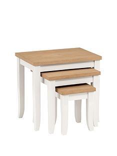 julian-bowen-davenport-nest-of-3-tables
