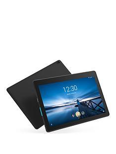 lenovo-e10-10-inch-tablet-16gb-black