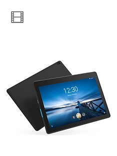 lenovo-e10-10-inch-tablet-16gb-black