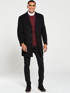 skopes-baker-overcoat-black
