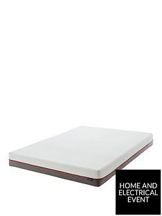 silentnight-memory-response-rolled-mattress-medium