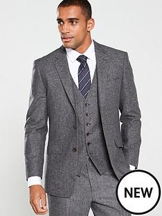skopes-bremner-suit-jacket-grey
